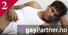 Gaypartner.no